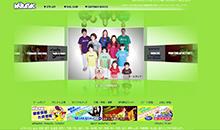 株式会社ムラタック様ウェブサイト