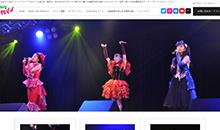 みちのく仙台ORI☆姫隊様のウェブサイト様のウェブサイト