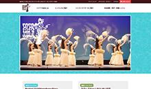パパフラ仙台様ウェブサイト